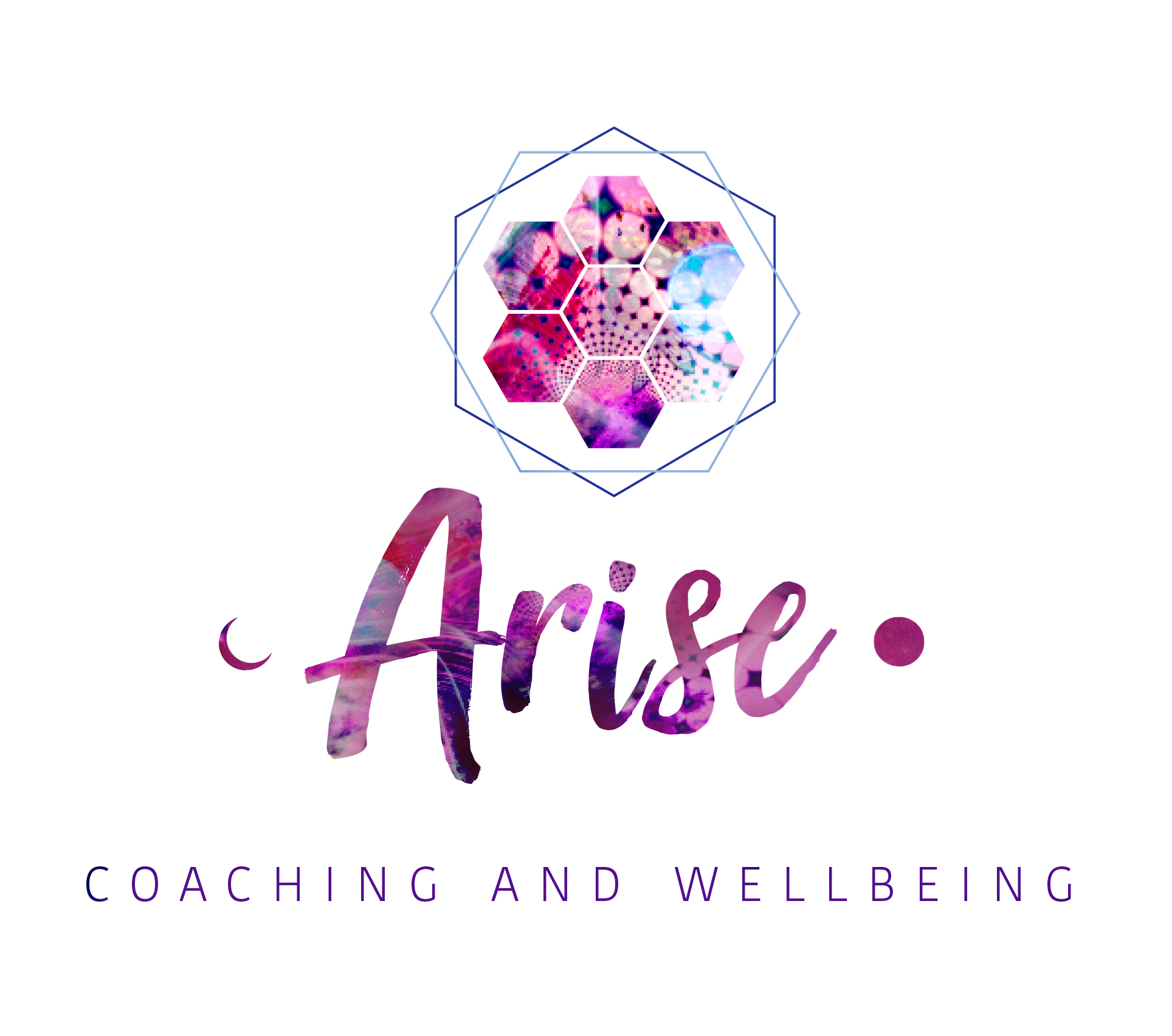 Arise Coaching and Wellbeing